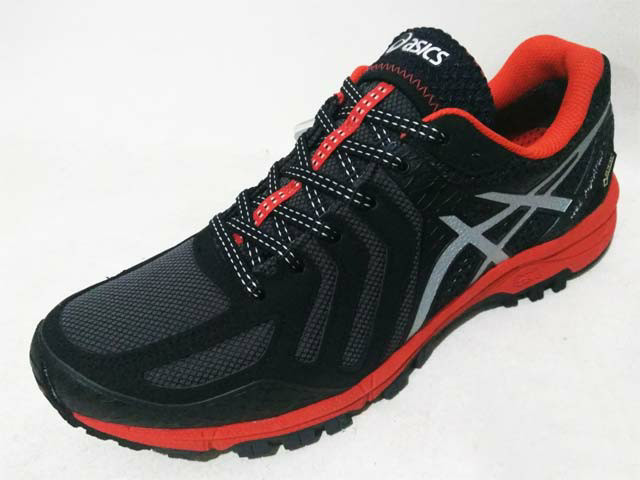 harga Sepatu trail running asics gore-tex gel-fujiattack 5 g-tx t631n 9093 Tokopedia.com