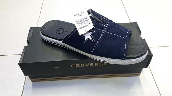 sandal converse all star Online