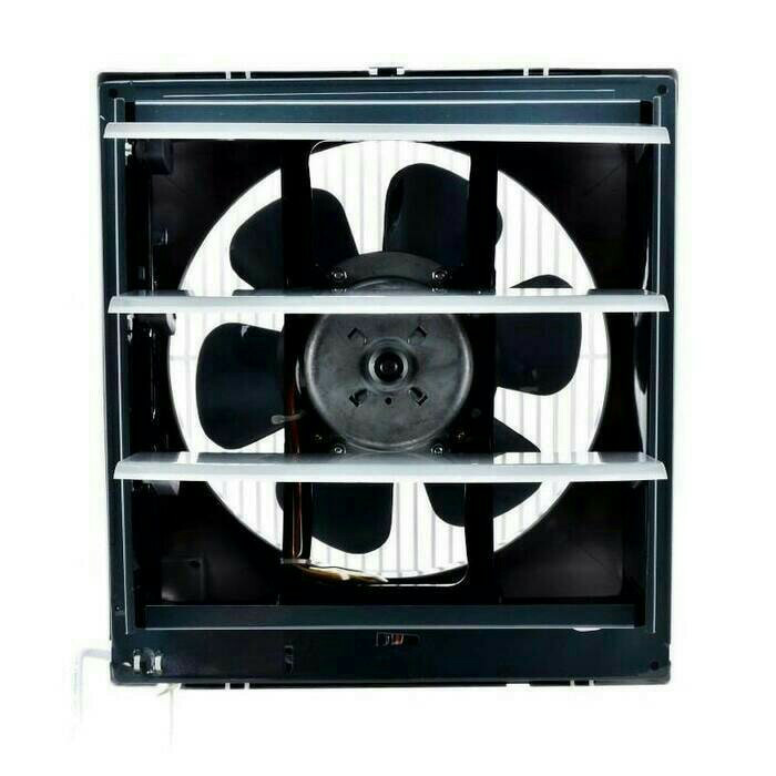 Hexos Heksos Exhaust Fan/ Kipas angin Hisap MASPION 8Inch MV-200 NEX