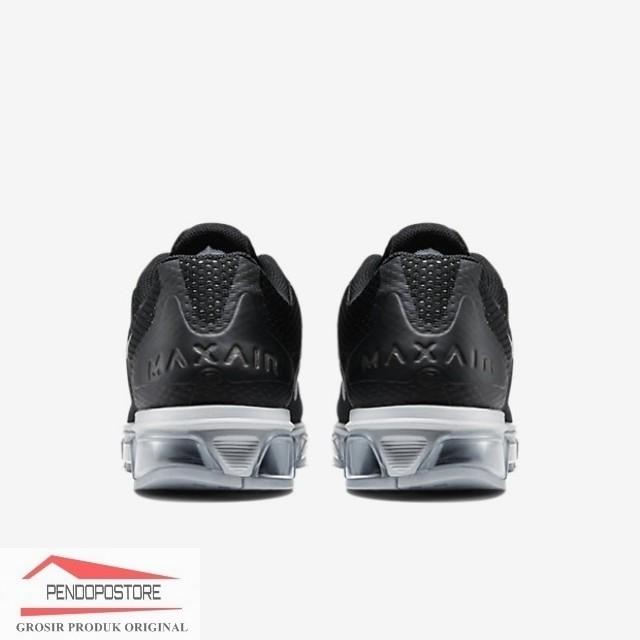 427e720c38 Jual Sepatu Nike Air Max Tailwind 7 683632-001 Lari Running Ori ...