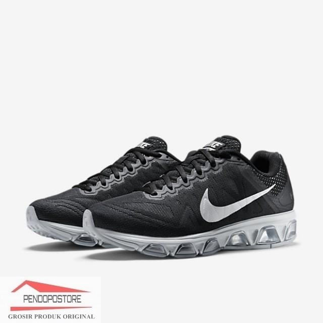 Jual Sepatu Nike Air Max Tailwind 7 683632-001 Lari Running Ori ... 94a771c6d9