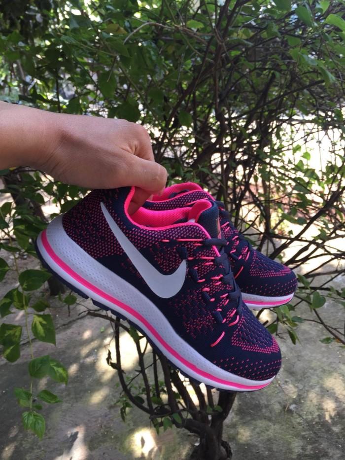 Jual nike free woman sepatu olahraga wanita cek harga di PriceArea.com cfb83c29c6