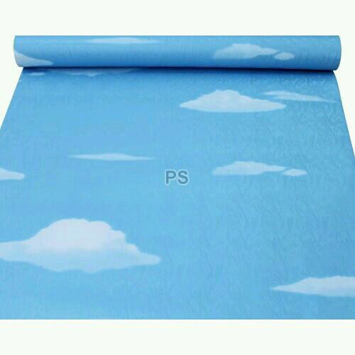 Unduh 1000 Wallpaper Dasar Biru  Paling Baru