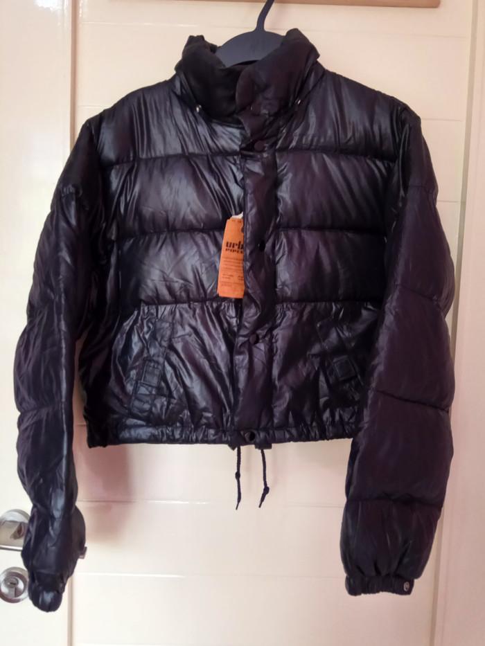 harga Jaket winter coat baju dingin keren Tokopedia.com