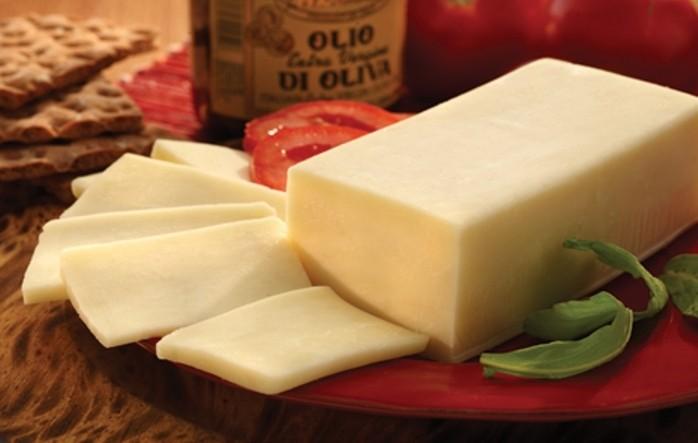 harga Keju mozarella cheese di cikampek | agen distributor Tokopedia.com