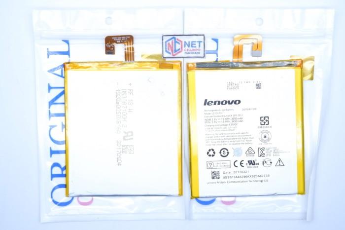 harga Baterai / batre / battery / batrai lenovo tab 2 / a7-10 ori Tokopedia.com