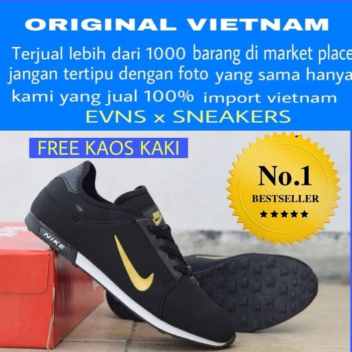 Jual SEPATU NIKE RUNNING MEN - Adidas Store  fb1561bd3d