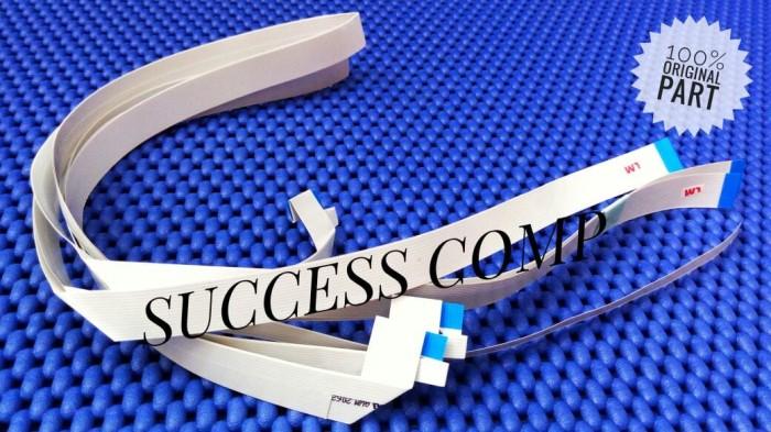 harga Kabel head printer epson l210 l110 l350 Tokopedia.com