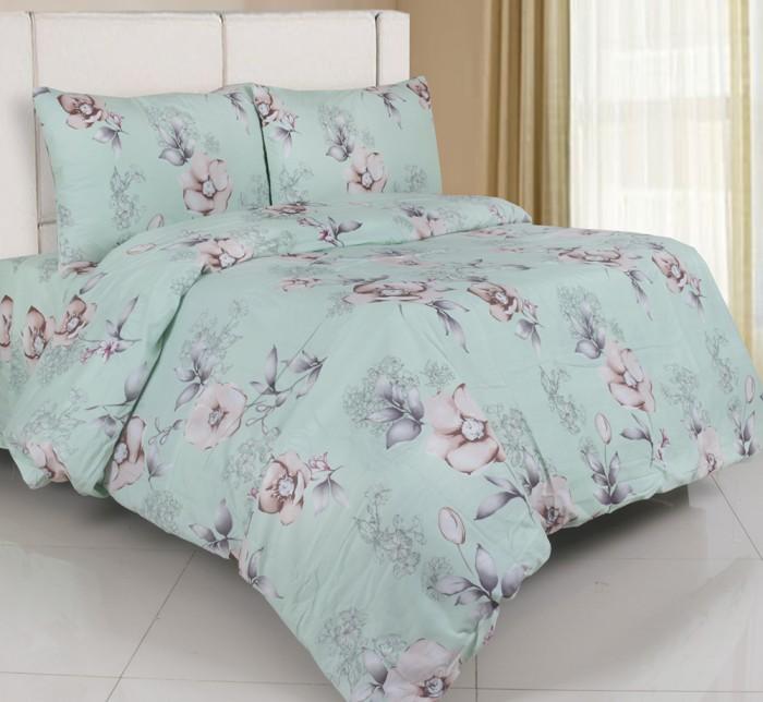 COOLER BAG HELLO KITTY / TAS BEKAL / TAS LUNCH BOX | Shopee Indonesia -. Source · Sprei Katun Premium Bed set Motif Smple Flower Hijau Ukuran 180x200