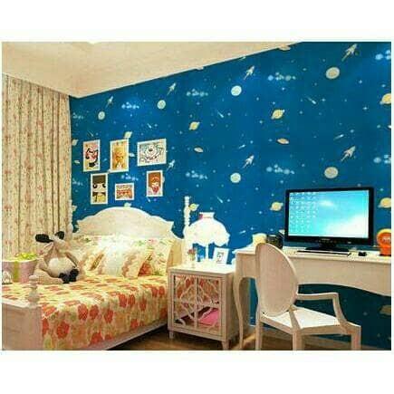 Download 6000+ Wallpaper Bagus Untuk Kamar  Terbaik