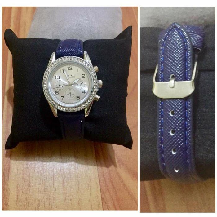 ... harga Jam tangan vincci ori murah   sale vnc watch original   jam  wanita vnc Tokopedia 2a71598778