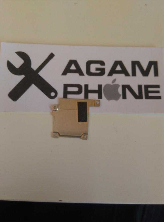 harga Braket /seng/ besi penutup flexibel lcd iphone 5s/5c/5se Tokopedia.com