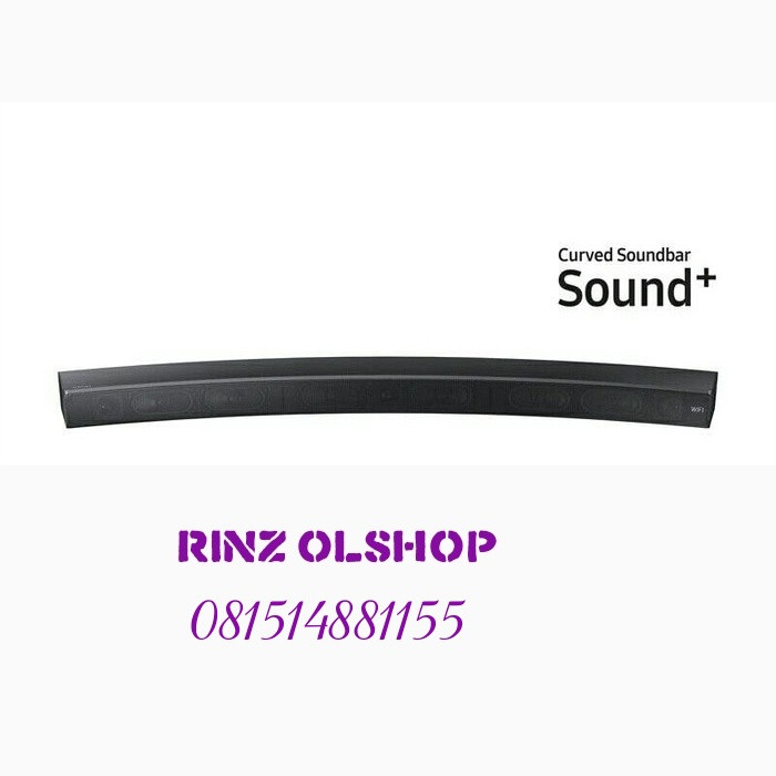harga Samsung hw-ms6500 sound+ curved wiriless bluetooth Tokopedia.com