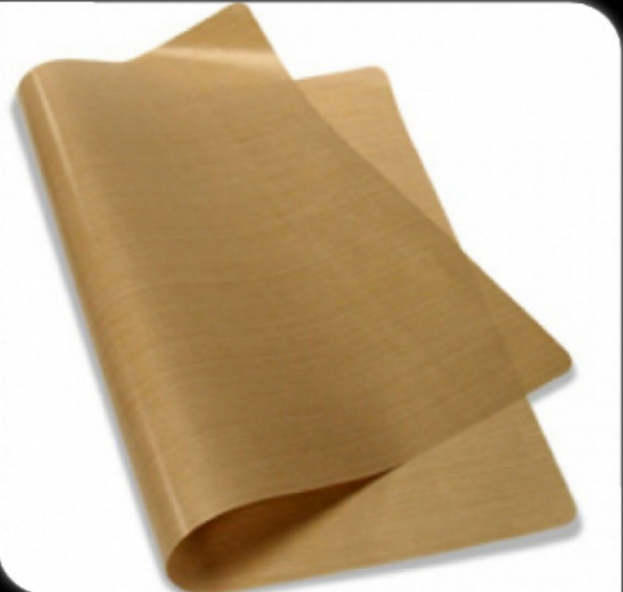 harga Kain kertas teflon sheet mesin sablon printer dtg tinta dtg polyflex Tokopedia.com