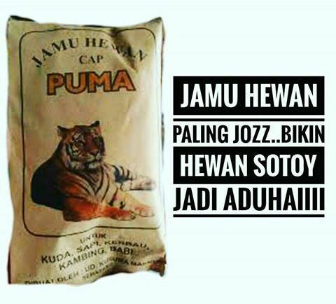 Jual Puma Tas Sepatu Training Shoe Bag 7446301 Hitam Harga Rp 199.900 -  Termurah - Sepatu Slip On Pria puma black Murah - Hitam 40. Source · jamu  Puma-anti ... c3beefd1e6