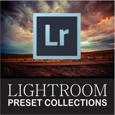 Image result for lightroom preset poster