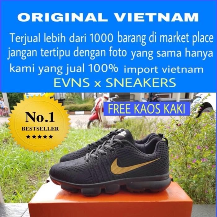... spain sepatu sport pria casual sneakers nike air max zero men harga  37770 1def4 ... 244a3eb7d8