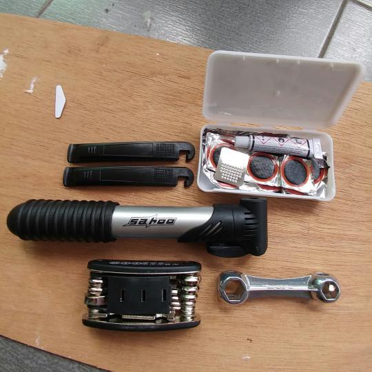 Harga Cungkil Ban Sepeda Hargano.com