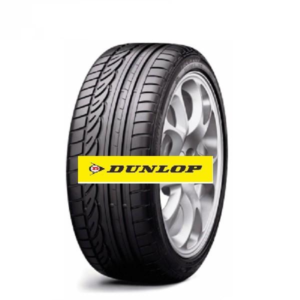 harga Ban mobil honda cr-v 2.4 2012-2014 dunlop sp sport maxx 050 225/60 r18 Tokopedia.com