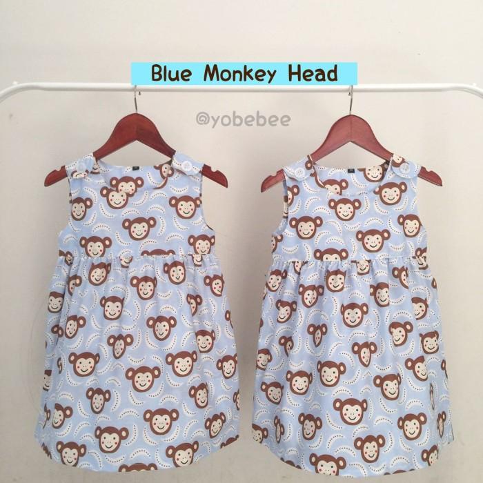 Setelan Katun Kotak Anak Koala Daftar Harga Terbaru Source · Dress anak Babydoll anak Gaun anak