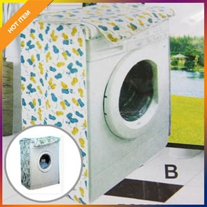 Info Mesin Cuci 1 Tabung DaftarHarga.Pw