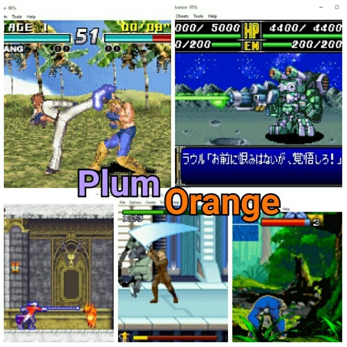 Jual Emulator Game ROM MAME(DINGDONG) NES SEGA N64 SNES GBA NDS Untuk PC -  DKI Jakarta - PlumOrange | Tokopedia