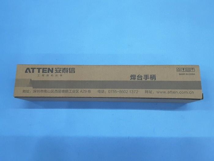 harga Gagang solder station atten at938d original Tokopedia.com