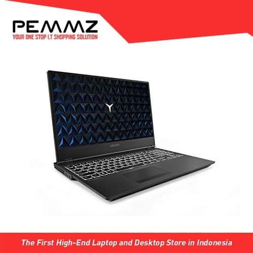 harga Lenovo legion - y530 - 15ich - 10id | i5-8300h|gtx 1050ti 4gb Tokopedia.com