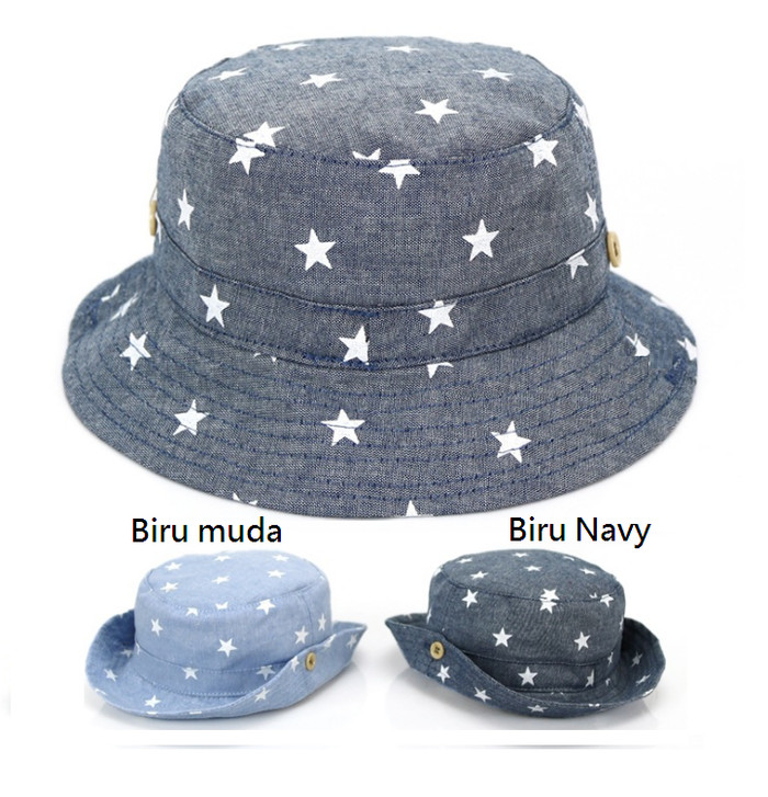 Jual Topi Anak Keren - Topi Anak Imut - Topi Bayi Lucu - M K ( Mom ... 1f30030fdd