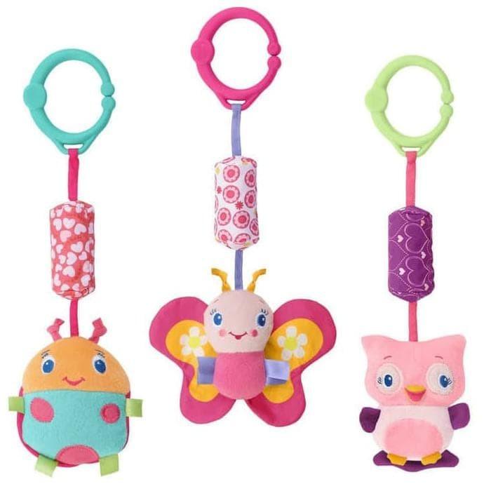 Katalog Multi Toys DaftarHarga.Pw