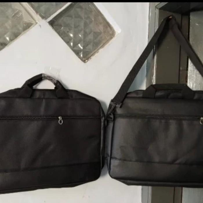 harga Tas laptop/notebook 14 inch beli banyak lebih murah cocok buat toko Tokopedia.com