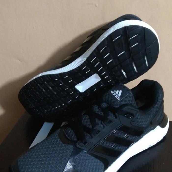 Sepatu Adidas Duramo 8 Original made in
