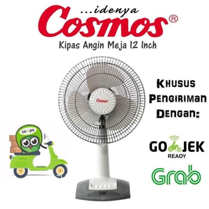 ... Kediri Madiun Jogja Denpasar Miyako Kad927b Kipas Angin Biru Gratis Pengiriman Bali Surabaya Source Kipas Angin