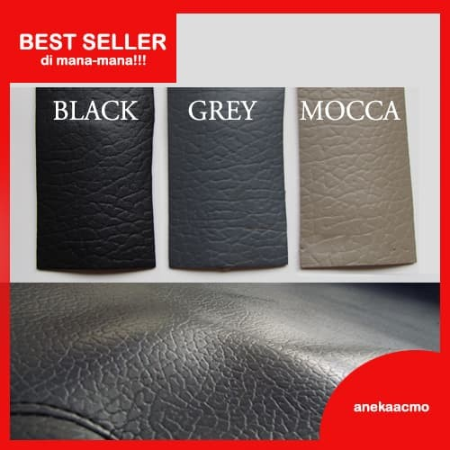 Foto Produk Karpet Dasar/Lantai Tebal Peredam Toyota Calya dari ANEKA ACCMO
