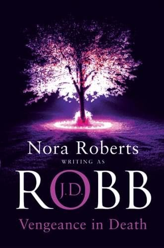 Ebook Novel Terjemahan Jd Robb