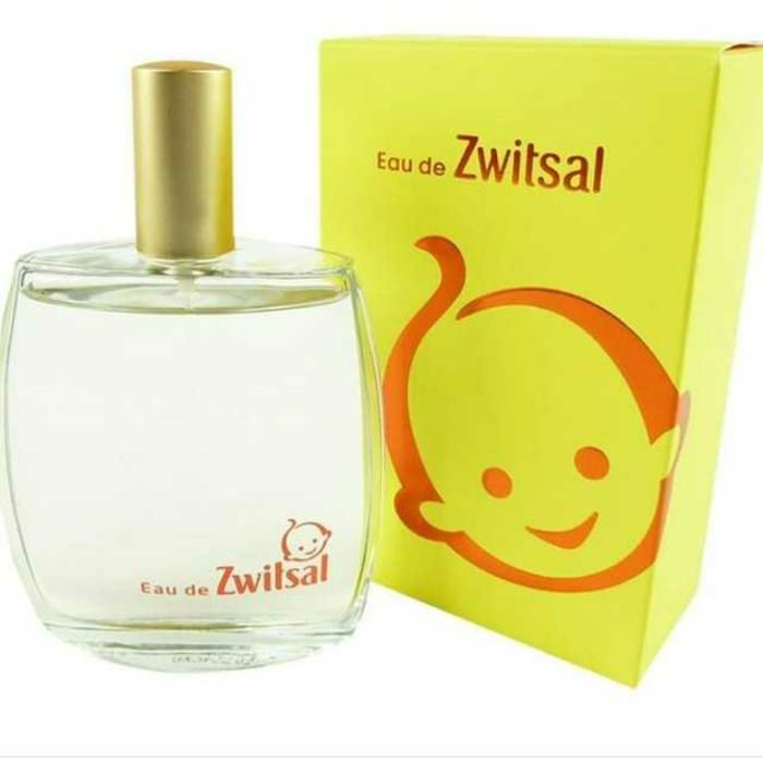 Foto Produk Parfum Zwitsal dari nayyraka shop