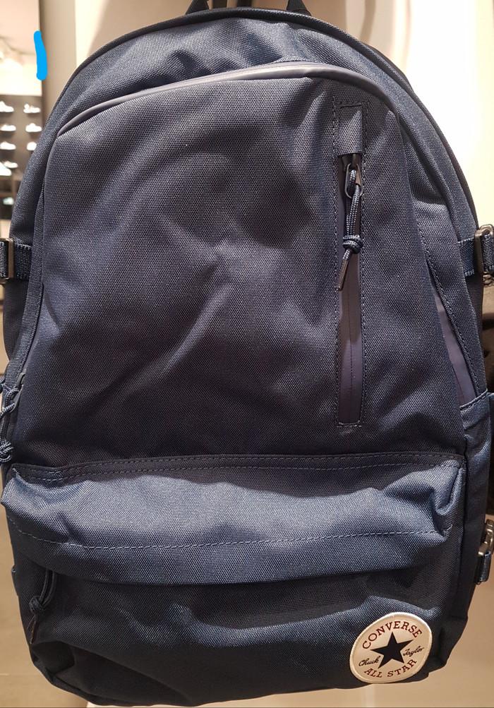 Gear Bag Ethereals Crossbody Bag Authentic Editions Ex03 - Daftar ... - Tas ransel