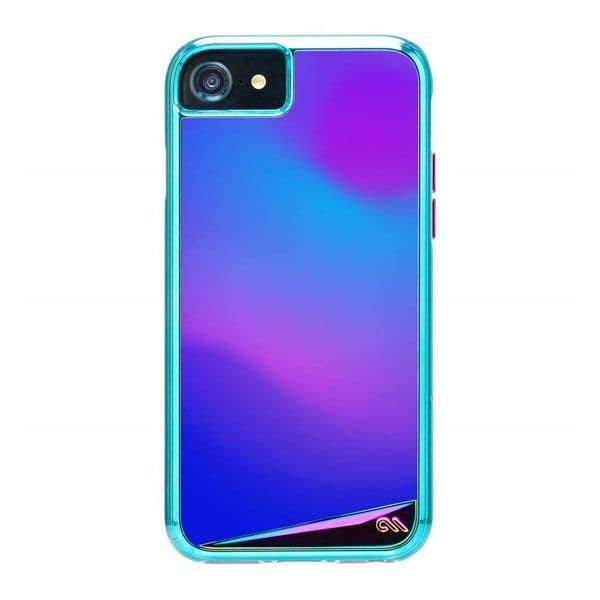 harga Casemate iphone 8 mood case Tokopedia.com