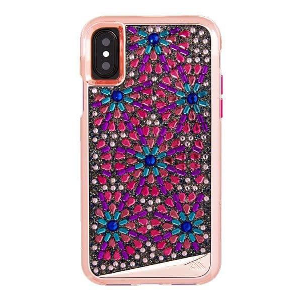 harga Casemate iphone x brilliance - brooch Tokopedia.com