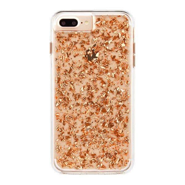 harga Casemate iphone 8 plus karat - rose gold Tokopedia.com