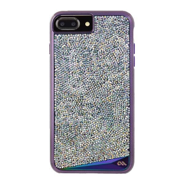 harga Casemate iphone 8 plus brilliance - iridescent Tokopedia.com