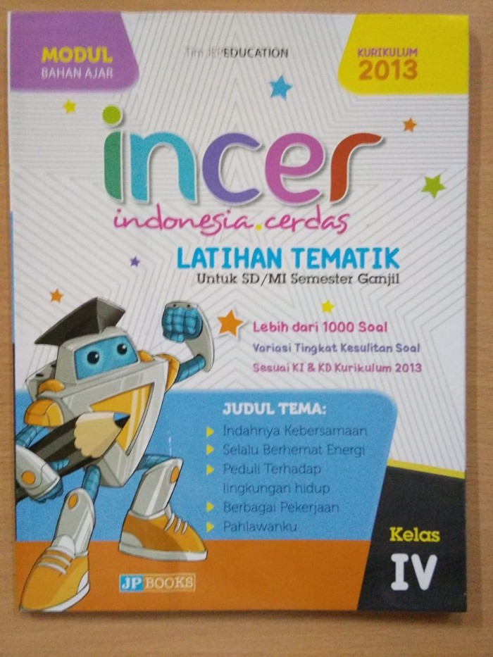 Kunci Jawaban Buku Paket Bahasa Jawa Kelas 8 Semester 1 Halaman 26