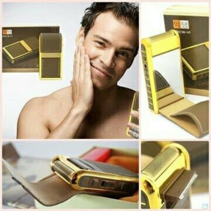 Jual jual Alat Cukur Boteng (Shaver) murah - toko sirmy  7d28a3e994