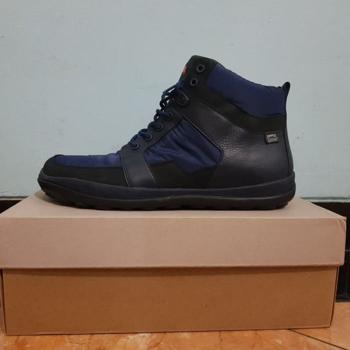 Jual Sepatu Camper Peu Pista Original New BNIB - Rustam Sneakers ... 539ef13cda
