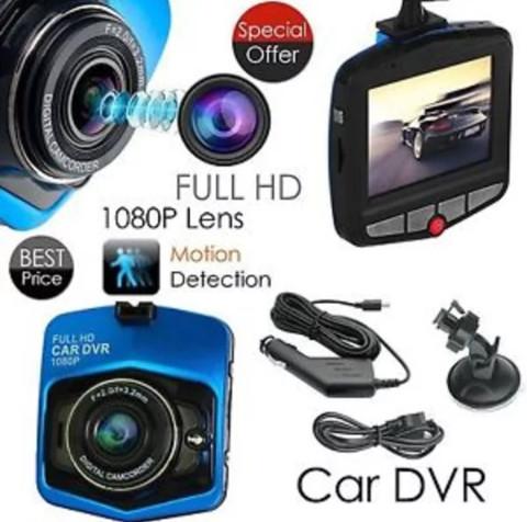 harga Car dvr camcorder kamera mobil device recorder full hd 1080 Tokopedia.com