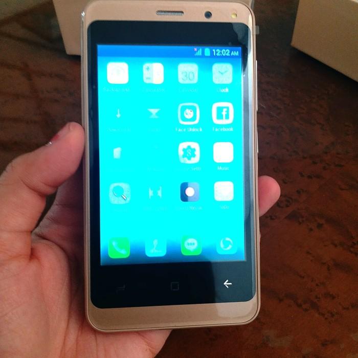 Jual Hp Android Murah Hp 3g Android Mirip Samsung Galaxy J1