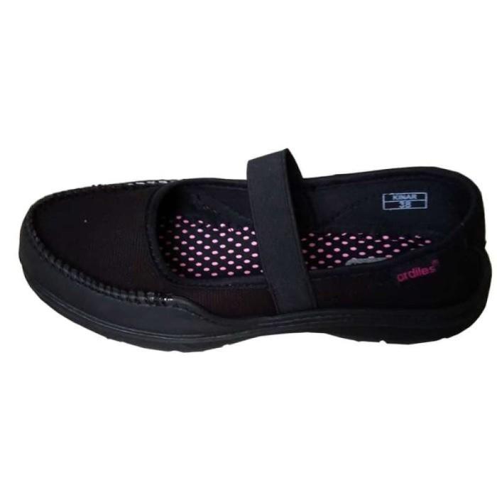 Jual Ardiles Kinar Sepatu Wanita Sepatu Selop Sepatu Slip On