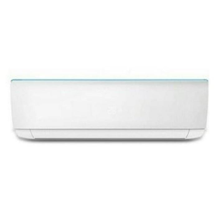 Sharp Air Conditioner Sayonara Panas Series 05pk Ahap5shl Daftar Source · AC SHARP LOW WATT 1PK AH09UCY Barang Oke