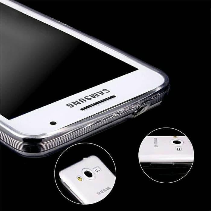 Anti Crack FUZE Samsung J6 2018 J600F J600 5.6 inchi Acrylic Case Mika. Source · Samsung Galaxy V / Ace 4 Ultrathin Case Softcase Cover Silikon Grosir