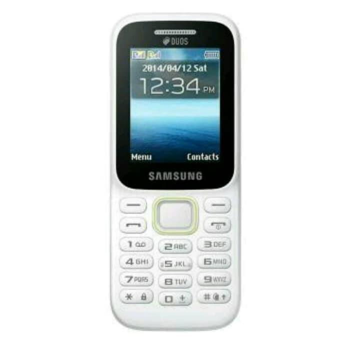 Jual Beli Handphone Samsung Phyton Piton B310 B310 Hp Murah Garansi